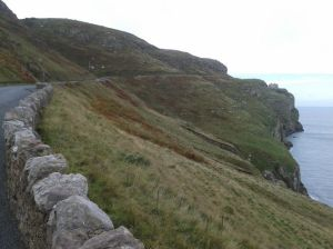 The amazing Great Orme